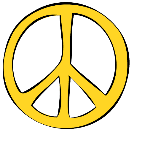 kids for peace uplifting the world through love and action
