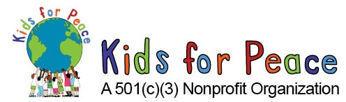 Financials – Kids for Peace